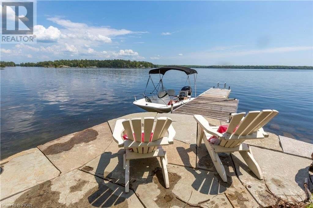 House for sale at 3397 & 3399 Kawartha Park Rd Selwyn Ontario - MLS: 261886