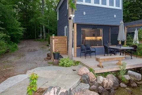House for sale at 3397 3399 Kawartha Park Rd Smith-ennismore-lakefield Ontario - MLS: X4677982