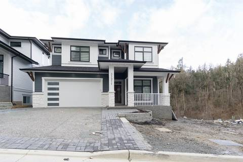 House for sale at 33971 Tooley Pl Mission British Columbia - MLS: R2418358