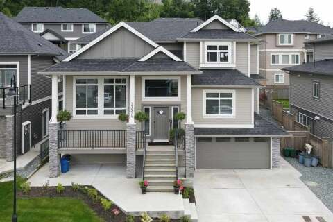House for sale at 33974 Mcphee Pl Mission British Columbia - MLS: R2467605