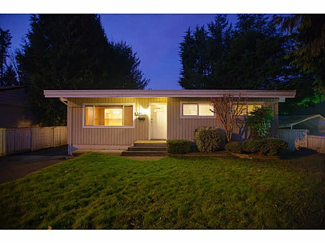Removed: 33977 Victory Boulevard, Abbotsford, BC - Removed on 2018-08-16 15:09:05
