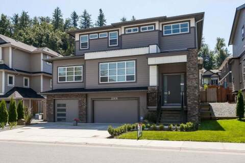House for sale at 33978 Mcphee Pl Mission British Columbia - MLS: R2478044