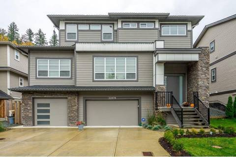 House for sale at 33978 Mcphee Pl Mission British Columbia - MLS: R2413642
