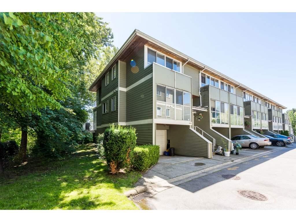 Sold: 3398 Cobblestone Avenue, Vancouver, BC
