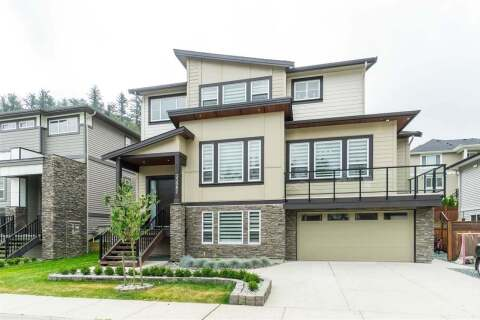 House for sale at 33982 Mcphee Pl Mission British Columbia - MLS: R2484960