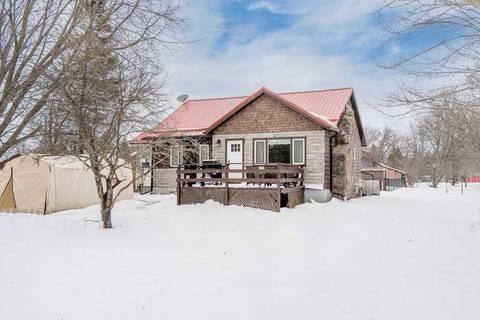 House for sale at 33985 Durham Regional 50 Rd Brock Ontario - MLS: N4395151