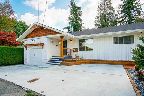 House for sale at 33986 Walnut Ave Abbotsford British Columbia - MLS: R2427344