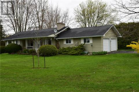 House for sale at 33988 King St Bluewater (munic) Ontario - MLS: 180475