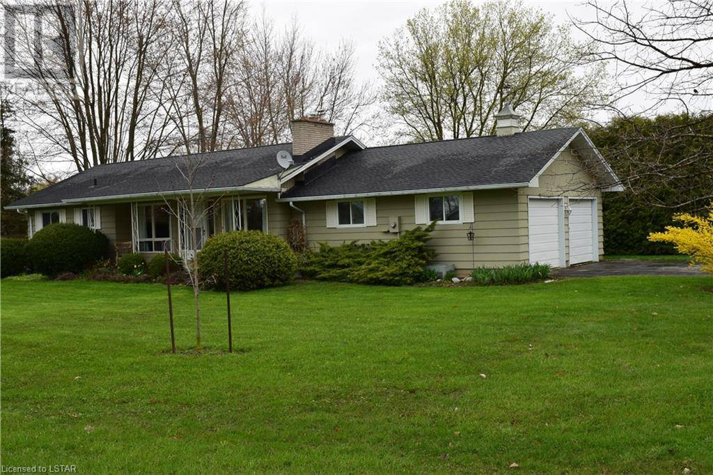 House for sale at 33988 King St Bluewater (munic) Ontario - MLS: 252626