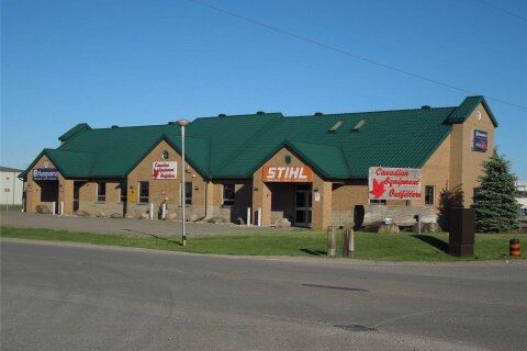 Commercial property for sale at 3399 9th Line Innisfil Ontario - MLS: N4799144