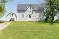 House for sale at 3399 Rainham Rd Haldimand Ontario - MLS: X4795712