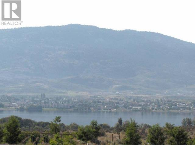 Residential property for sale at 1200 Rancher Creek Rd Unit 33b Osoyoos British Columbia - MLS: 173832