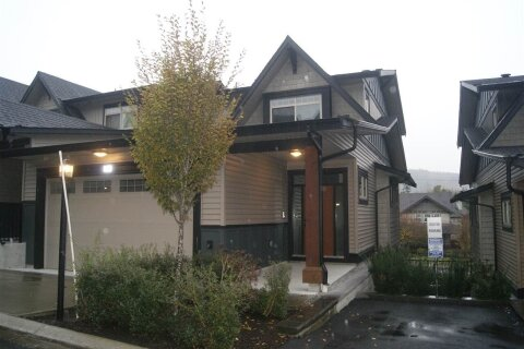 Townhouse for sale at 10525 240 St Unit 34 Maple Ridge British Columbia - MLS: R2513729