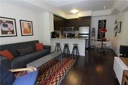 Apartment for rent at 12 Cole St Toronto Ontario - MLS: C4681194