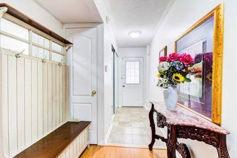 Apartment for rent at 121 Jenkinson Wy Toronto Ontario - MLS: E4630672