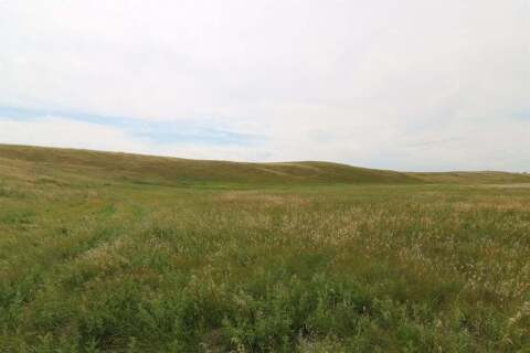 Residential property for sale at #34 12320 72 Rg Rural Cypress County Alberta - MLS: A1020908