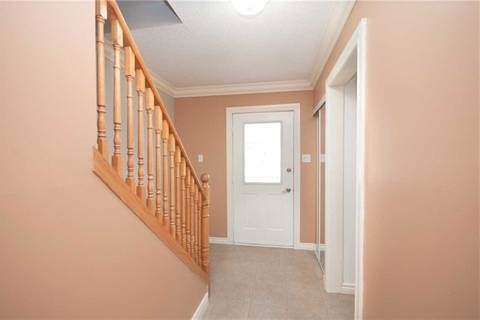 Condo for sale at 1331 Glenanna Rd Unit 34 Pickering Ontario - MLS: E4559886