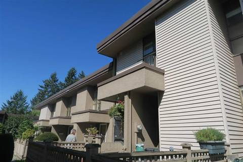 Townhouse for sale at 13795 102 Ave Unit 34 Surrey British Columbia - MLS: R2399693