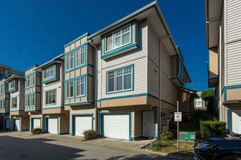 Townhouse for sale at 13899 Laurel Dr Unit 34 Surrey British Columbia - MLS: R2492243