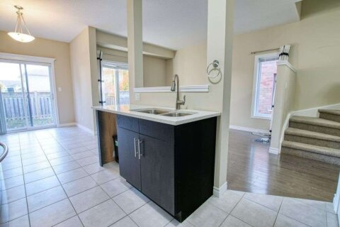 Apartment for rent at 146 Downey Rd Unit 34 Guelph Ontario - MLS: X4957863