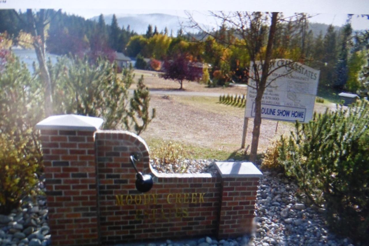 Home for sale at 1500 Neimi Rd Unit 34 Christina Lake British Columbia - MLS: 2455265