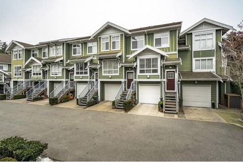 Townhouse for sale at 15168 36 Ave Unit 34 Surrey British Columbia - MLS: R2346006