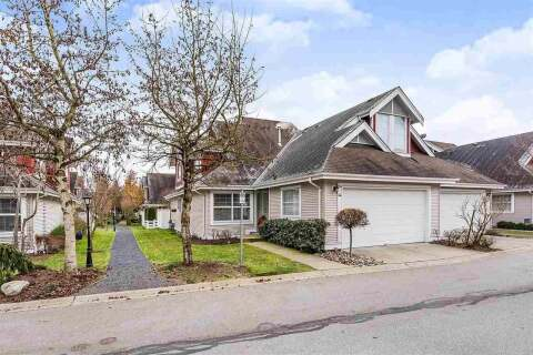Townhouse for sale at 16995 64 Ave Unit 34 Surrey British Columbia - MLS: R2460977