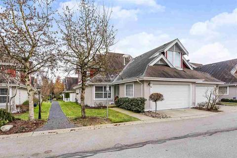 Townhouse for sale at 16995 64 Ave Unit 34 Surrey British Columbia - MLS: R2423328