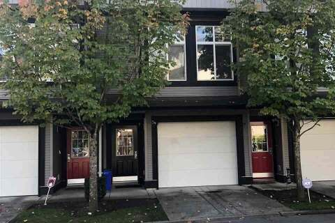 Townhouse for sale at 18828 69 Ave Unit 34 Surrey British Columbia - MLS: R2510395