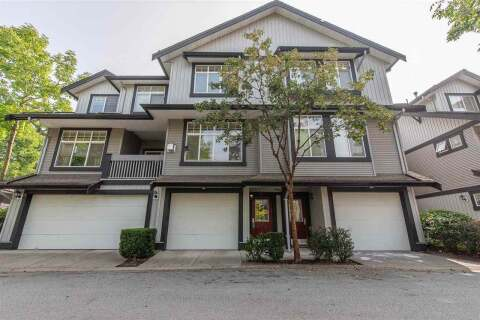 Townhouse for sale at 18839 69 Ave Unit 34 Surrey British Columbia - MLS: R2496467