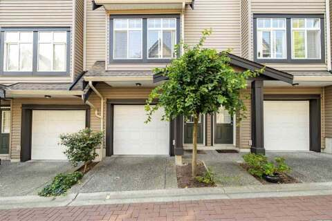 Townhouse for sale at 19448 68 Ave Unit 34 Surrey British Columbia - MLS: R2498358