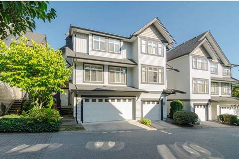 Townhouse for sale at 19932 70 Ave Unit 34 Langley British Columbia - MLS: R2402635