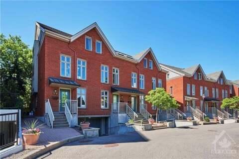 34 - 20 Charlevoix Street, Ottawa | Image 1