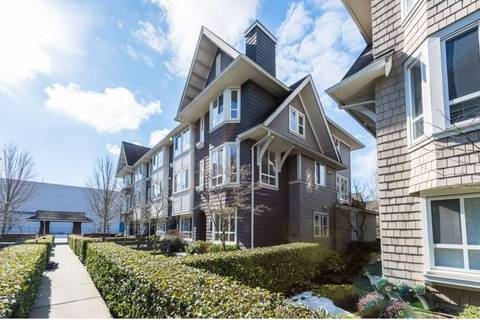 Townhouse for sale at 2418 Avon Pl Unit 34 Port Coquitlam British Columbia - MLS: R2347376