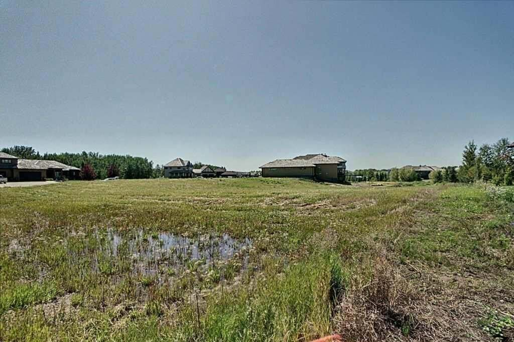 34 - 25214 Coal Mine Road, Rural Sturgeon County | Image 1