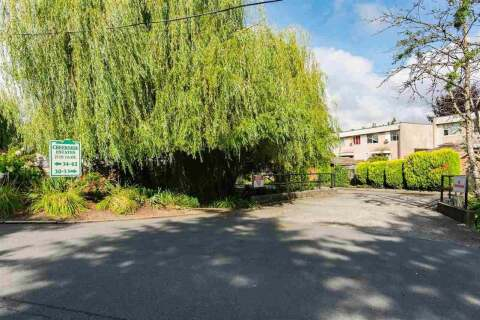 Townhouse for sale at 27125 31a Ave Unit 34 Langley British Columbia - MLS: R2493868