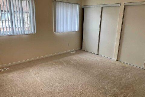 Apartment for rent at 3 Pleasantview Ave Unit 34 Brampton Ontario - MLS: W4980311