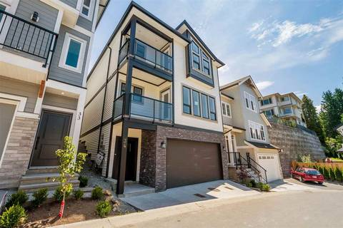 House for sale at 4295 Old Clayburn Rd Unit 34 Abbotsford British Columbia - MLS: R2385072