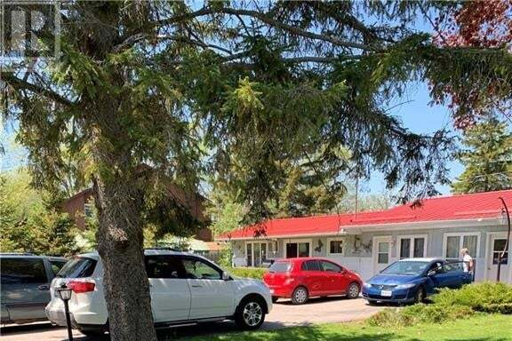 House for sale at 34 Dead Creek Rd Carrying Place Ontario - MLS: 30808420