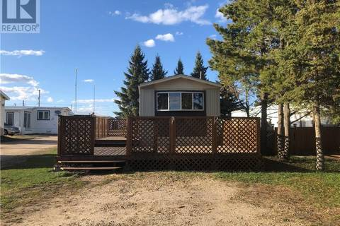 Home for sale at 5011 49 Ave Unit 34 Rimbey Alberta - MLS: ca0165788
