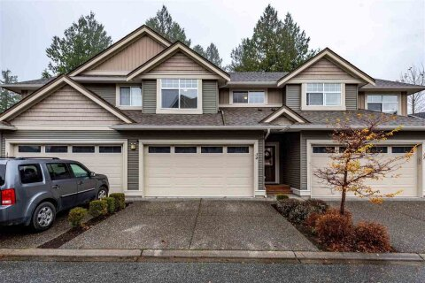 Townhouse for sale at 5648 Promontory Rd Unit 34 Chilliwack British Columbia - MLS: R2519830