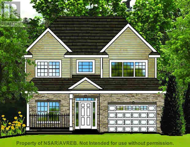 Removed: 34 - 57 Lot The Links At Brunello Avenue, Timberlea, NS - Removed on 2018-11-18 04:21:16