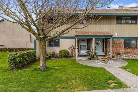 Townhouse for sale at 5850 177b St Unit 34 Surrey British Columbia - MLS: R2447412