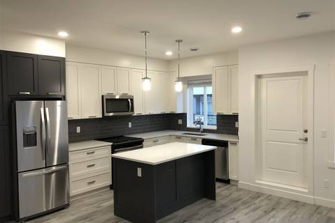 Townhouse for sale at 5867 129 St Unit 34 Surrey British Columbia - MLS: R2329761