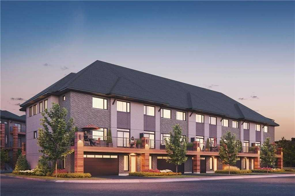 For Sale: 34 - 5938 Hazeldean Road, Ottawa, ON   2 Bed, 3 Bath Condo for $324600.00. See 12 photos!