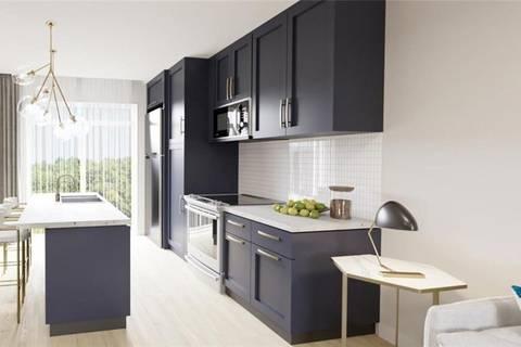 Condo for sale at 5938 Hazeldean Rd Unit 34 Ottawa Ontario - MLS: X4594131