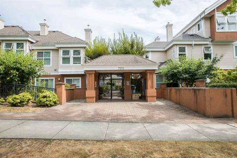 Townhouse for sale at 7170 Antrim Ave Unit 34 Burnaby British Columbia - MLS: R2398787