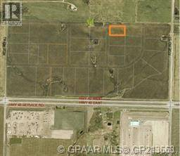 Residential property for sale at 722040 Range Road 51  Unit 34 Grande Prairie, County Of Alberta - MLS: GP213663