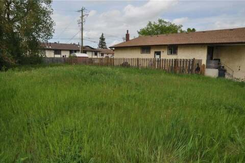 Residential property for sale at 34 8 Ave SE High River Alberta - MLS: C4303298