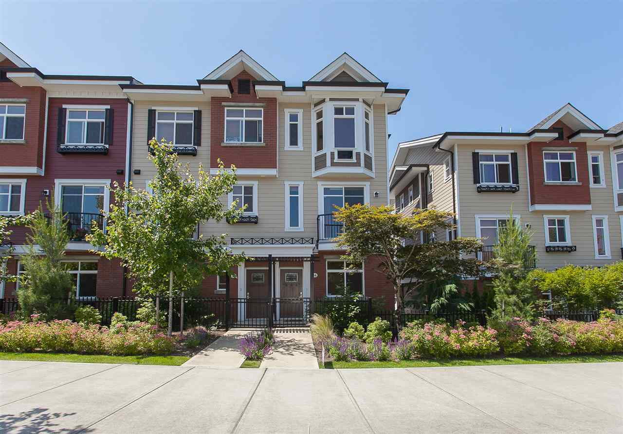 Removed: 34 - 8068 207 Street, Langley, BC - Removed on 2020-02-06 04:24:13